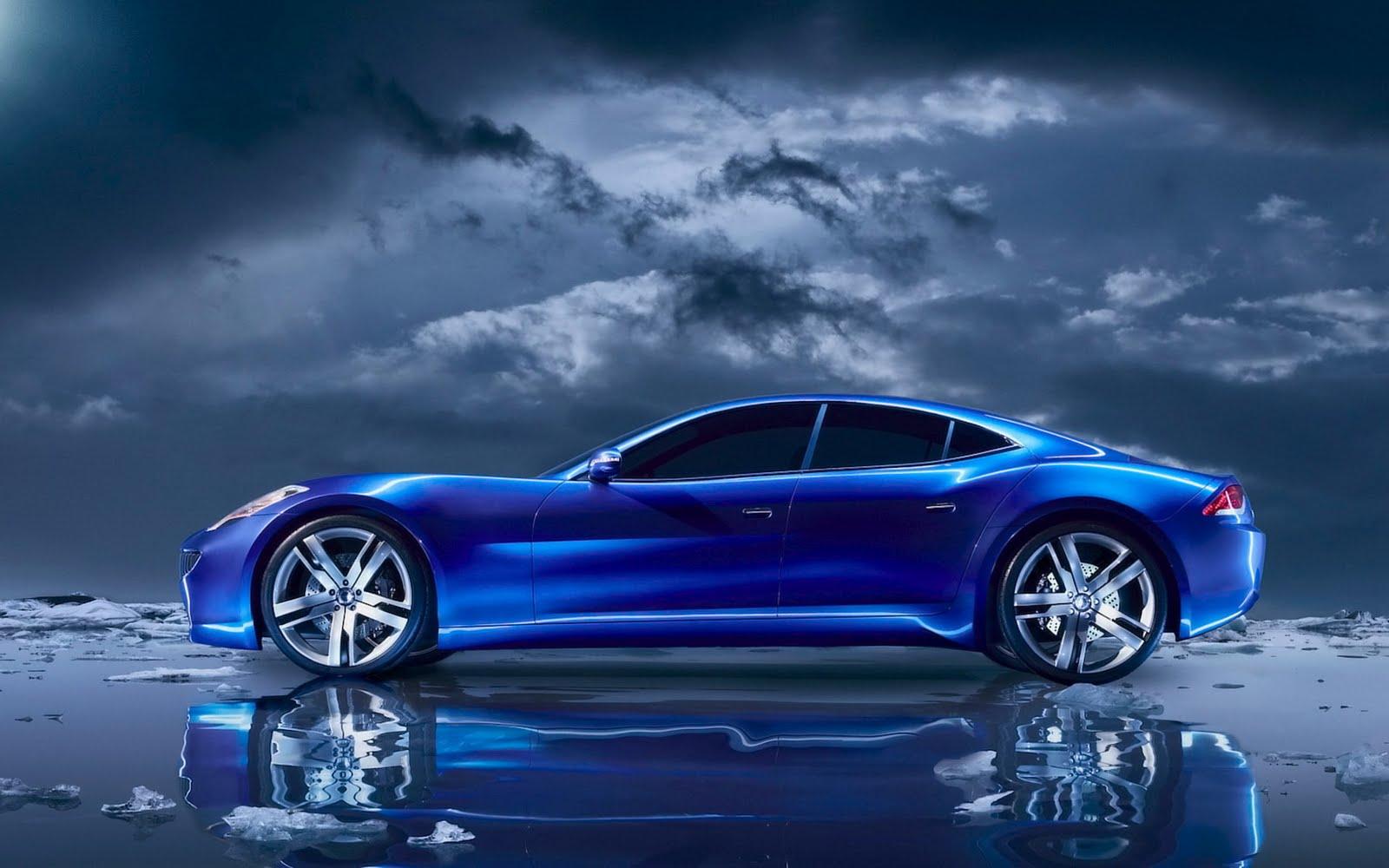 http://3.bp.blogspot.com/_aIrU_NInAww/S96epdo9eRI/AAAAAAAAAI8/7b-EwxXRkx8/s1600/laba.ws_New_Cars_HD_%200029.jpg