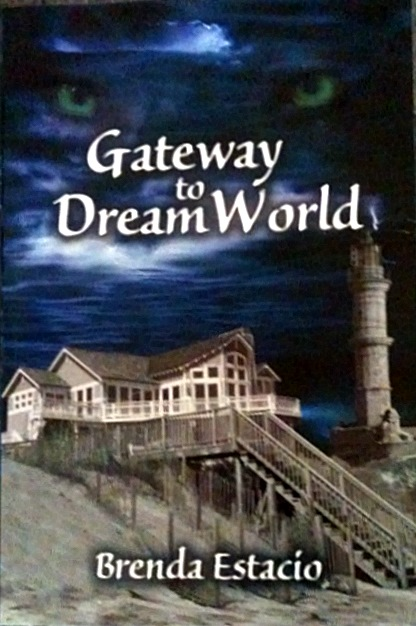 Gateway to DreamWorld