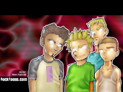 sum 41 wallpaper. cool wallpaper, sum 41