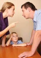 Manajemen Konflik Keluarga