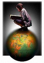 Contoh Makalah Manajemen Pendidikan