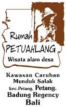 Call : A.A Darma Putra, +62-361-860-2412