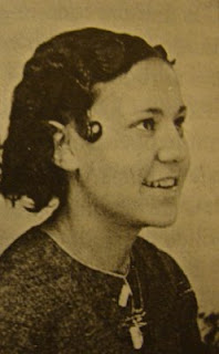 Biografías de Mujeres Socialistas. - Página 2 Julia_Conesa
