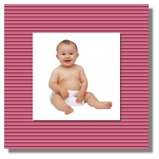 aide pour decouper un rectangle autour d'un texte Faire_part_naissance_gratuit_MT18