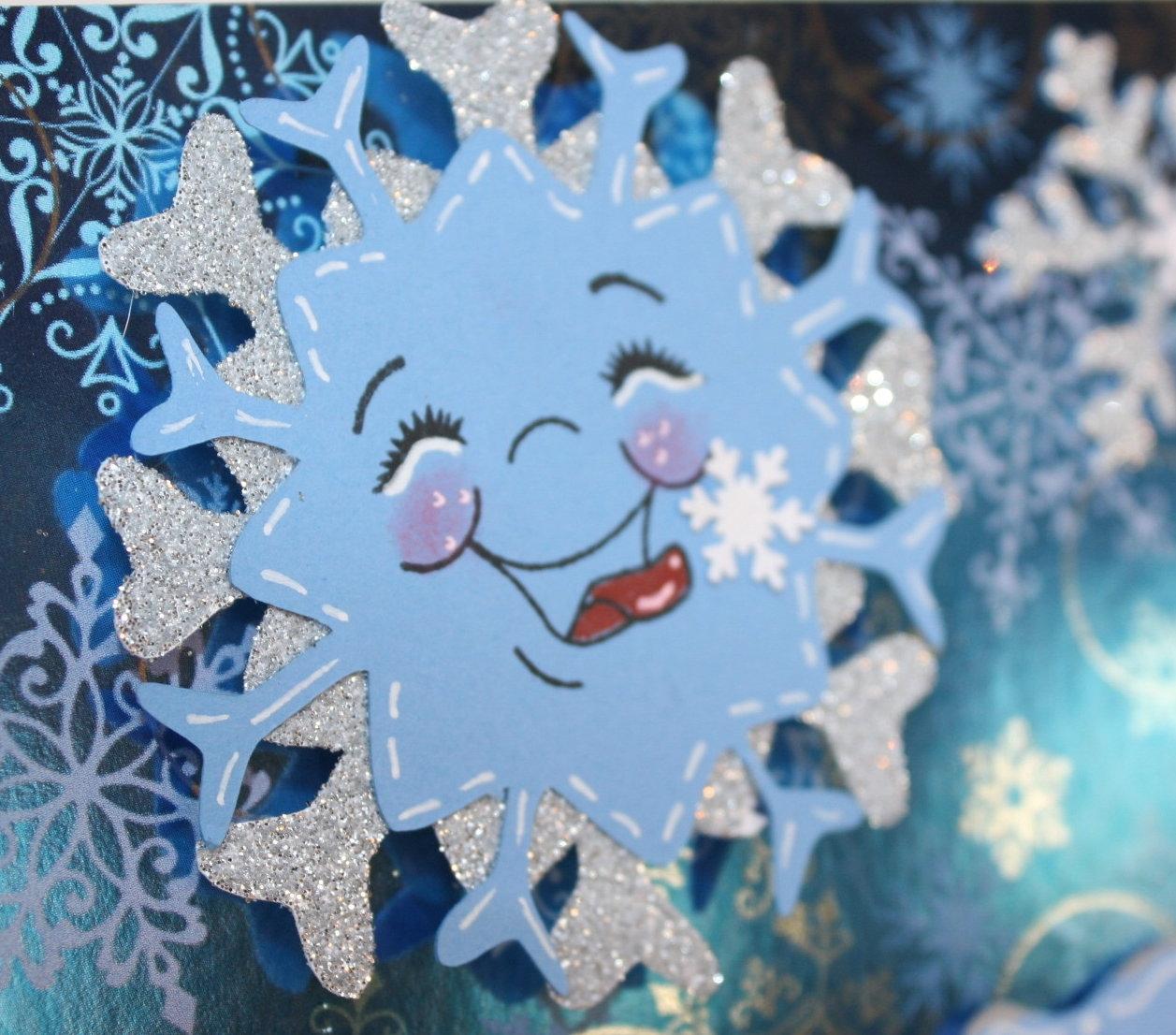 http://3.bp.blogspot.com/_aJAJx_ASxZ0/TQFT15WEIEI/AAAAAAAAAfw/pRPptIr_nZk/s1600/PBD+PKD+Snowflake%255B1%255D.JPG