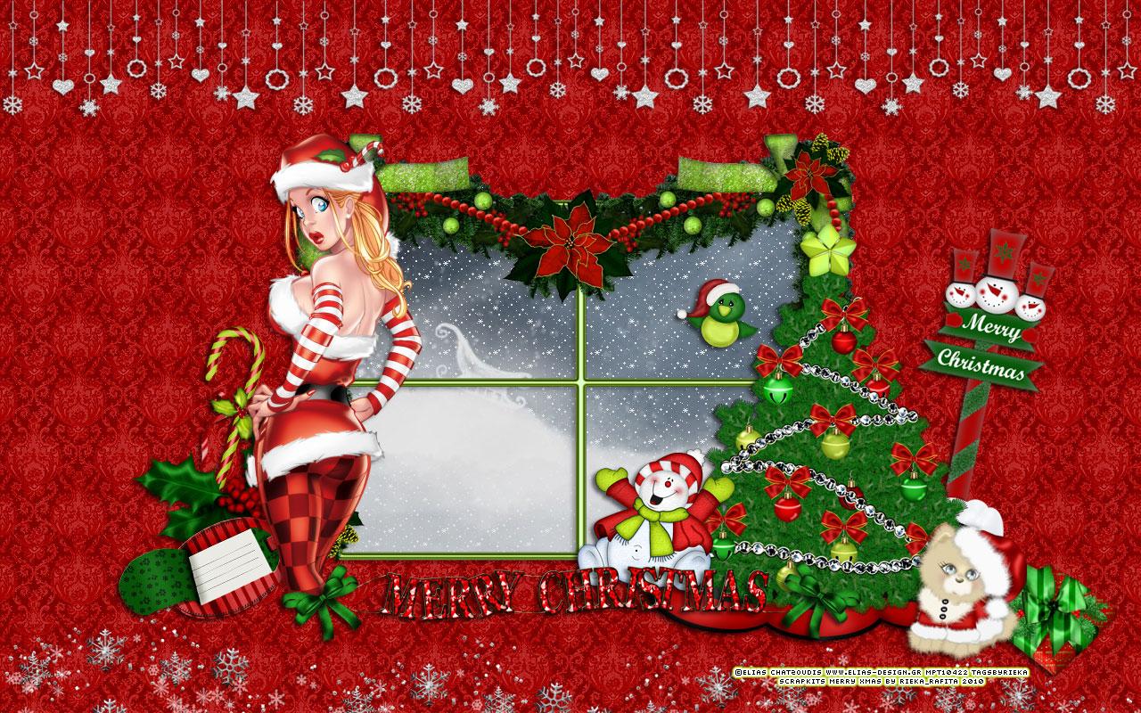 http://3.bp.blogspot.com/_aJIBtekXQm0/TO4DPf-rlCI/AAAAAAAABRE/Z6B-ZqrUEm4/s1600/ChristmasDesktopWallpaper.jpg