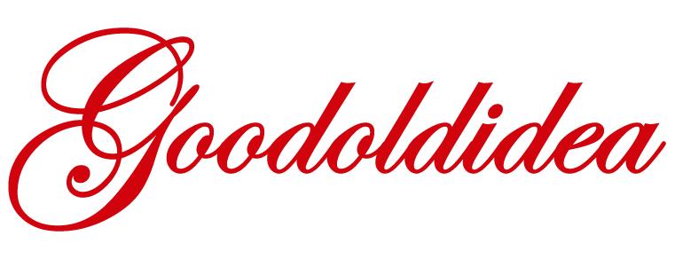 Goodoldidea