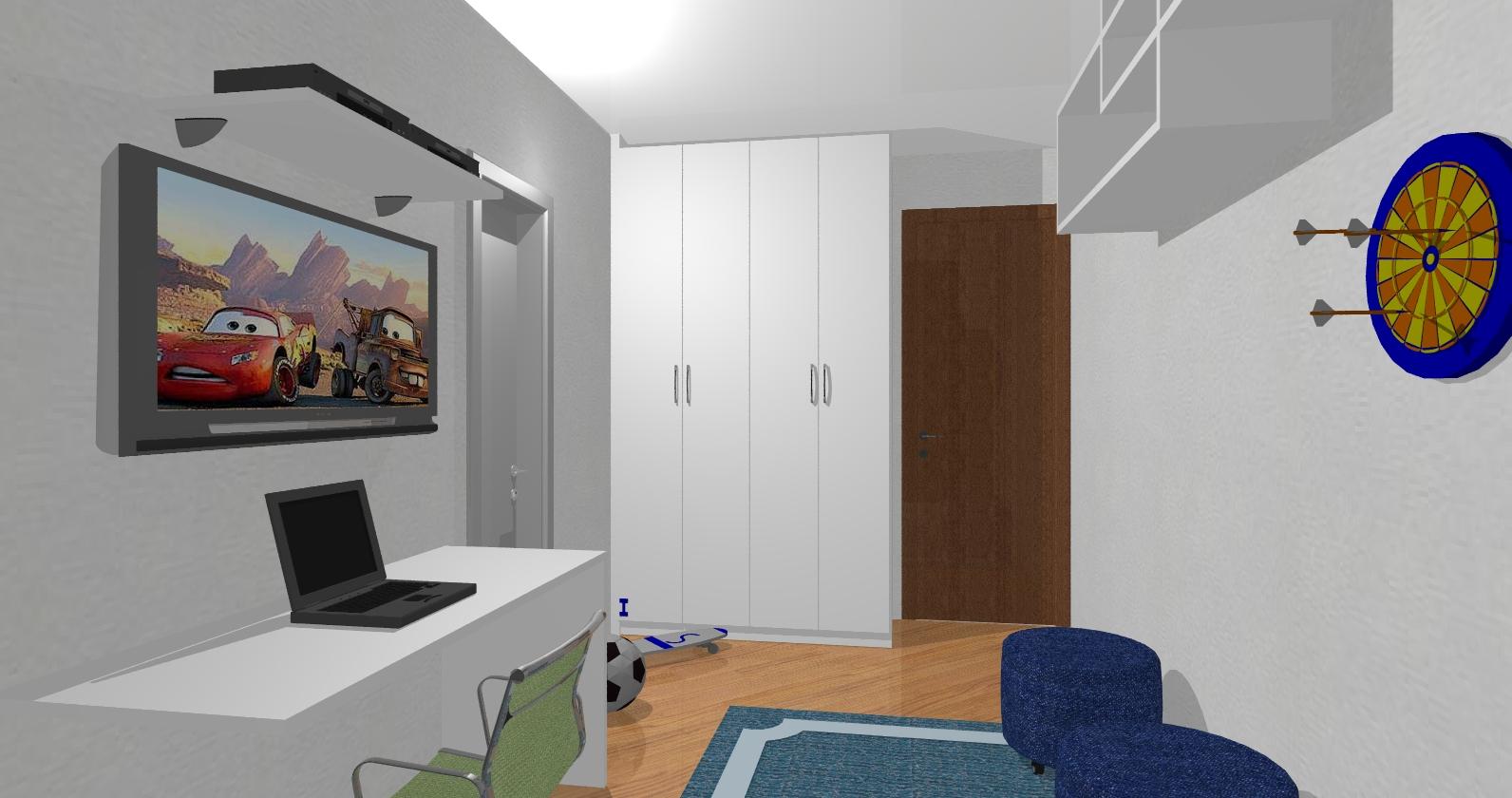 postado por Projetos Interiores Móveis @ 17:03 0 Comentários #171F71 1592 840