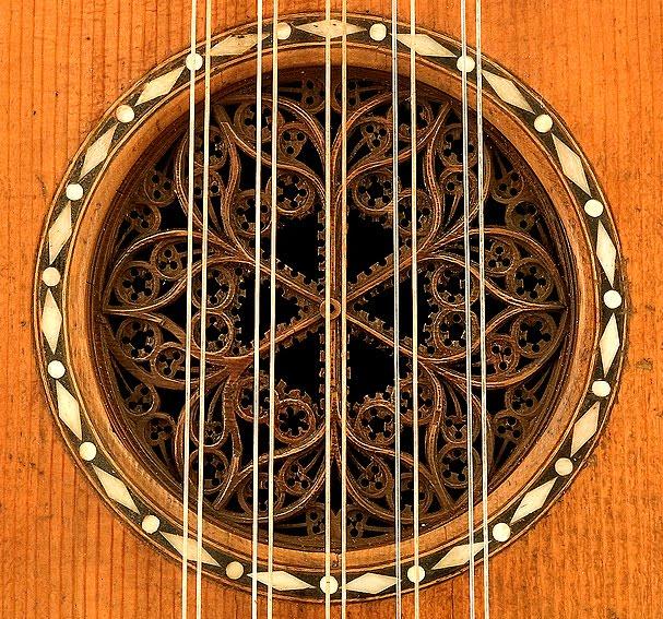 how to play classical ukulele pdf