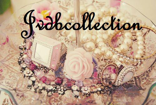 JvdBcollection