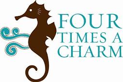 www.FourTimesACharm.com