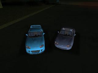 Gta skin carros tunado e com teto fandeluxe Choice Image