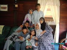 myhappyfamily