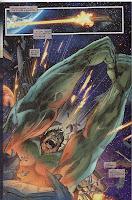 Skaar, Son of Hulk
