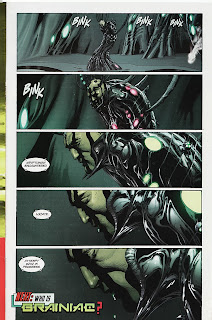 Action Comics #866