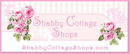 Shabby Cottage Shops