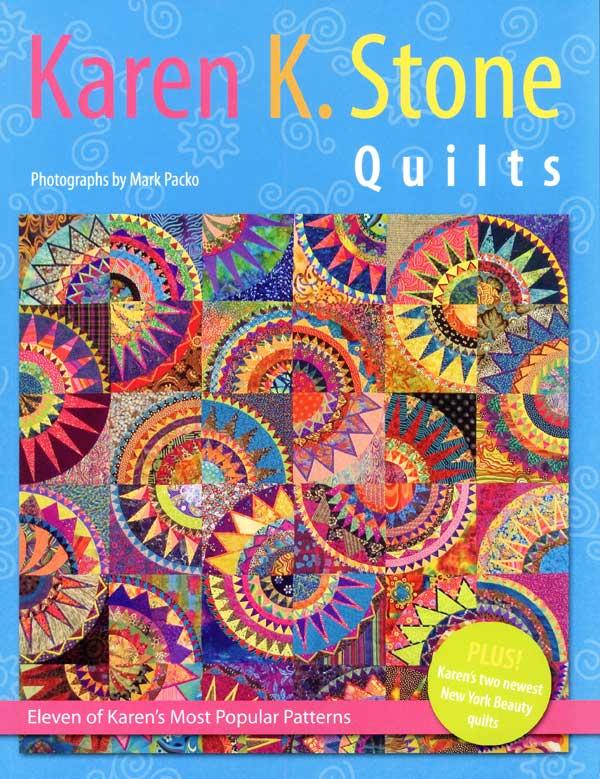 1 More Stitch Cinco De Mayo Quilts