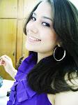Larissa Jorge