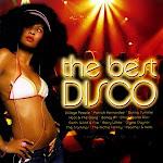Best Disco