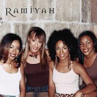 Ramiyah - Ramiyah (2003)