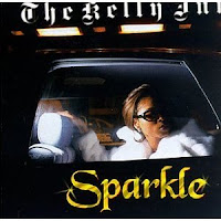 Sparkle - Sparkle (1998)