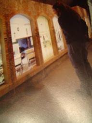gironella   -   museu