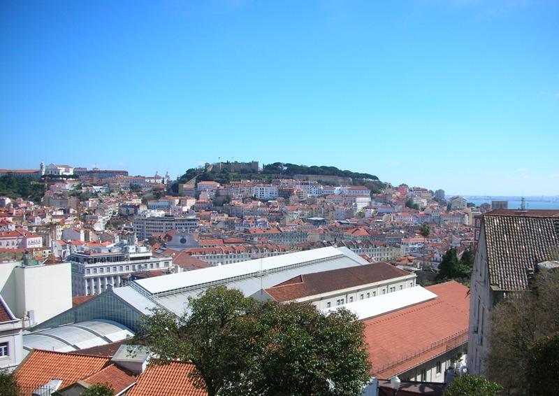 [Lisbon(4)]