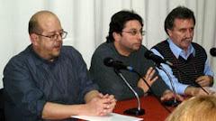 05/03/2008 Ο ΓΡΗΓΟΡΗΣ ΠΕΤΡΟΠΟΥΛΟΣ ΣΤΗ ΝΕΑ ΣΜΥΡΝΗ