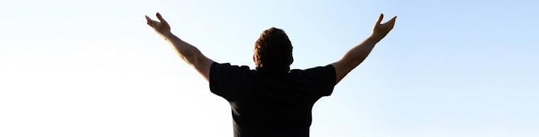 Todo lo puedo en Cristo que me fortalece...