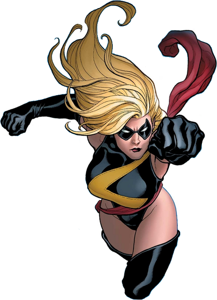 433px-MsMarvel_04.PNG