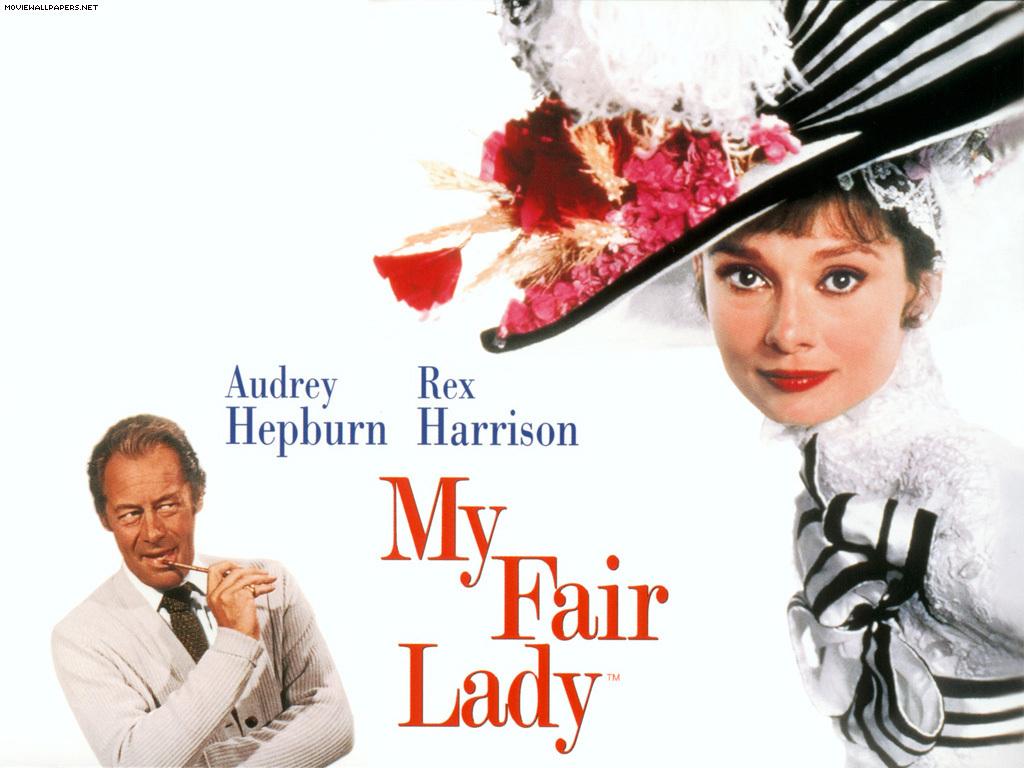 http://3.bp.blogspot.com/_aKhQQUX4eVM/TUI4VdQ89FI/AAAAAAAAAn0/YPcmvmhwcK8/s1600/My-Fair-Lady-Wallpaper-classic-movies-5868120-1024-768.jpg