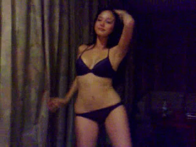 FHM+Philippines+Model+Katrina+Halili+Leaked+Sex+Tape+With+Dr.+Kho+Hayden+is+Pinoy+Sex+Scandal,+Part+1+www.GutterUncensored.com+2 FHM Philippines Model Katrina Halili Leaked Dance Sex Tape With Dr. Kho Hayden is Pinoy Sex Scandal