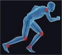 ΔΙΑΓΝΩΣΗ ΟΡΘΟΠΕΔΙΚΩΝ ΠΑΘΗΣΕΩΝ Chiromatrix-Chiropractic