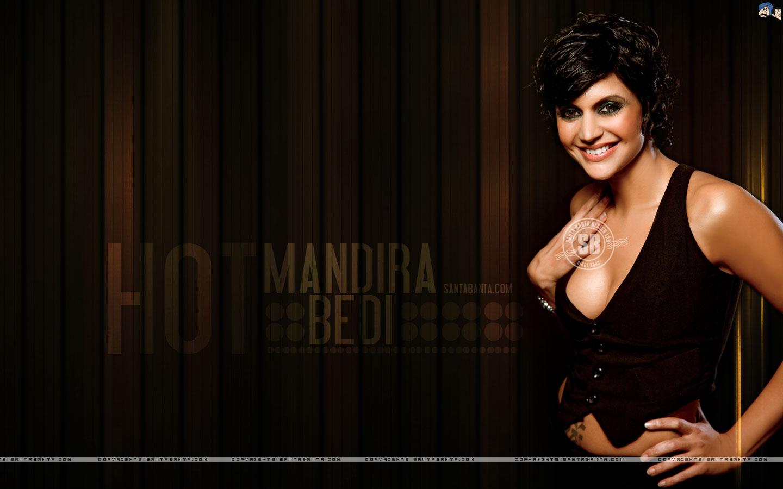 http://3.bp.blogspot.com/_aL2w1efk5fU/TFkYuZS1_UI/AAAAAAAAAB0/7aoIXk9D-KY/s1600/mandira-bedi-10a.jpg