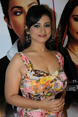 DIVYA DUTTA Sexy Hot MASALA Picture Gallery