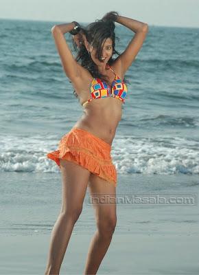 Actress RINKU GHOSH Masala Hot Spicy Erotic Pics