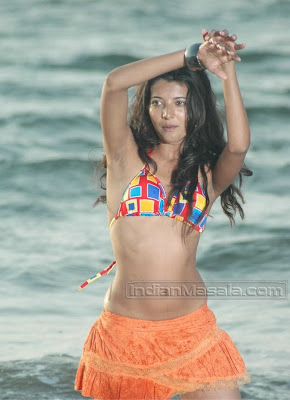 Actress RINKU GHOSH Masala Hot Spicy Erotic Pics