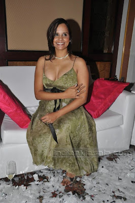 Hot Desi Actress Nisha Harale Sexy MASALA Pics Hot gown