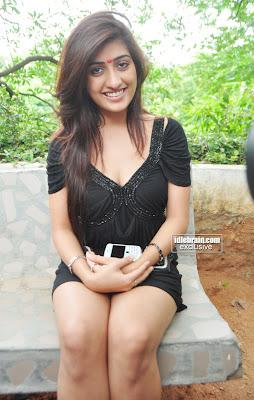 New Hot Telugu Actress Anisha Singh Spicy Hot MASALA Pics