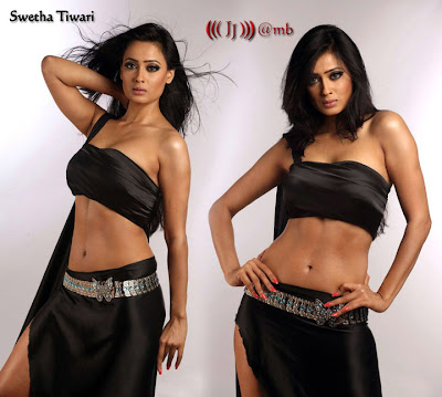 HOT SHWETA TIWARI Masala Photos Gallery With BIKINI PICS