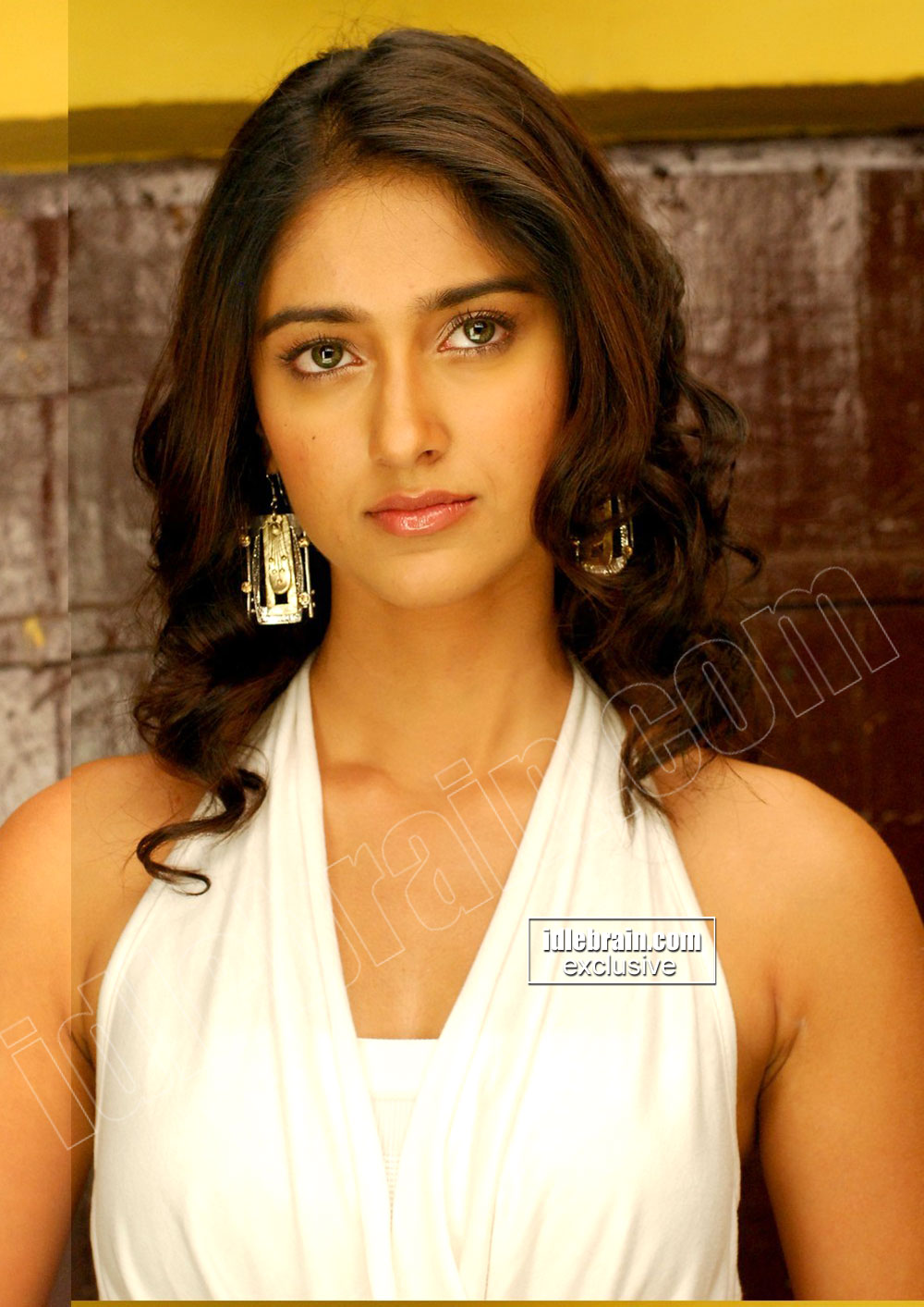 Ileana Telugu Actress Hot