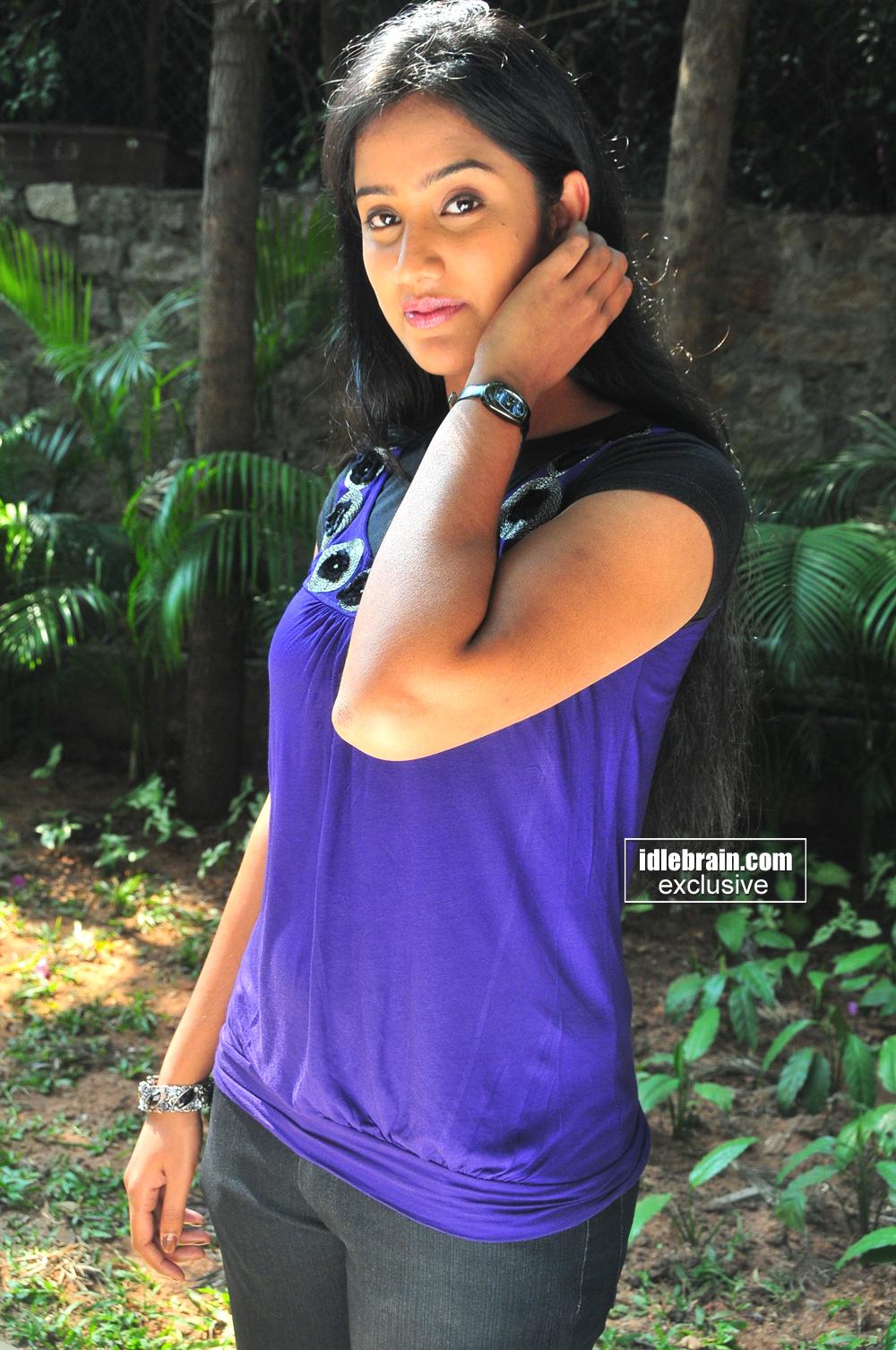 HOT INDIAN ACTRESS BLOG: Desi Hot MASALA Telugu Movie ...