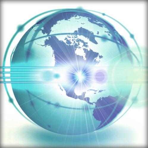 Edad contemporanea el nuevo milenio for 4 milenio ultimo programa