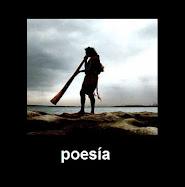palabras y viento