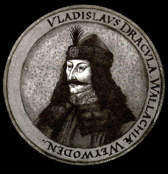 [Vlad.dracula]
