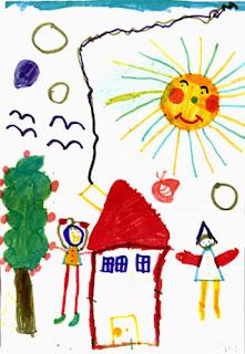http://3.bp.blogspot.com/_aLCkKSXoAfM/S1-60Tx0bnI/AAAAAAAAACo/F6QgsccY264/s320/Dessin-maison-enfant.jpg