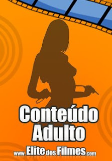 Untitled 1 Brasileirinhas Leila Lopes O Pecado Sem Perdao