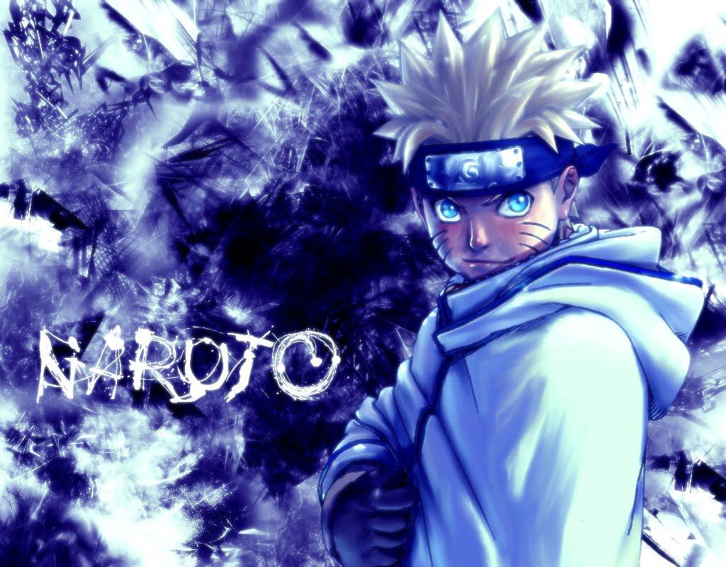 http://3.bp.blogspot.com/_aLKcIdLABkY/S_dr71CmtbI/AAAAAAAAAHc/lnhRx9PfKGI/s1600/Naruto_Wallpaper_by_Shikimori23.jpg