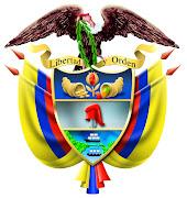 . del istmo que hace (hacía) parte de la República. escudocolombia presidencia