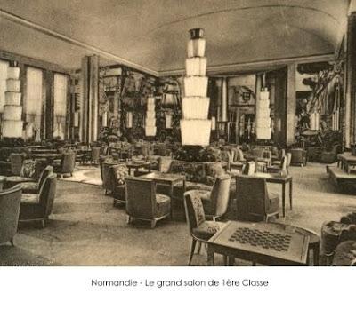 Le Normandie brûlé par la mafia ? Pic10